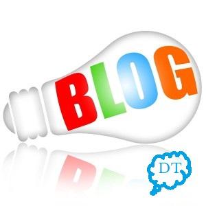 List of blogging sites