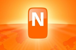 Nimbuzz - free android voip apps
