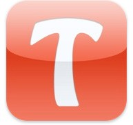tango - Voip apps for Android