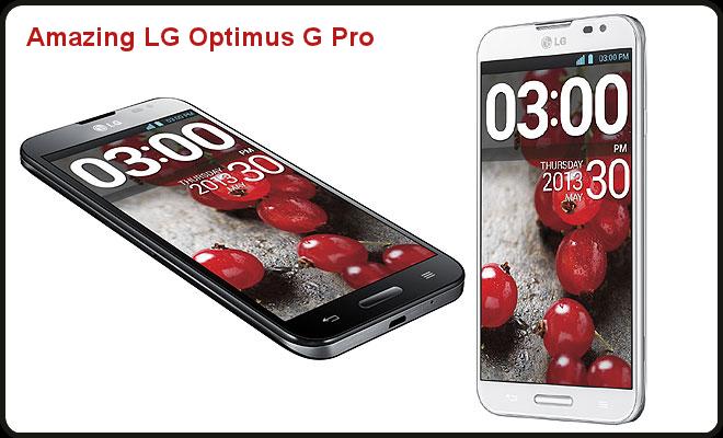 LG_Optimus_G_Pro-DT