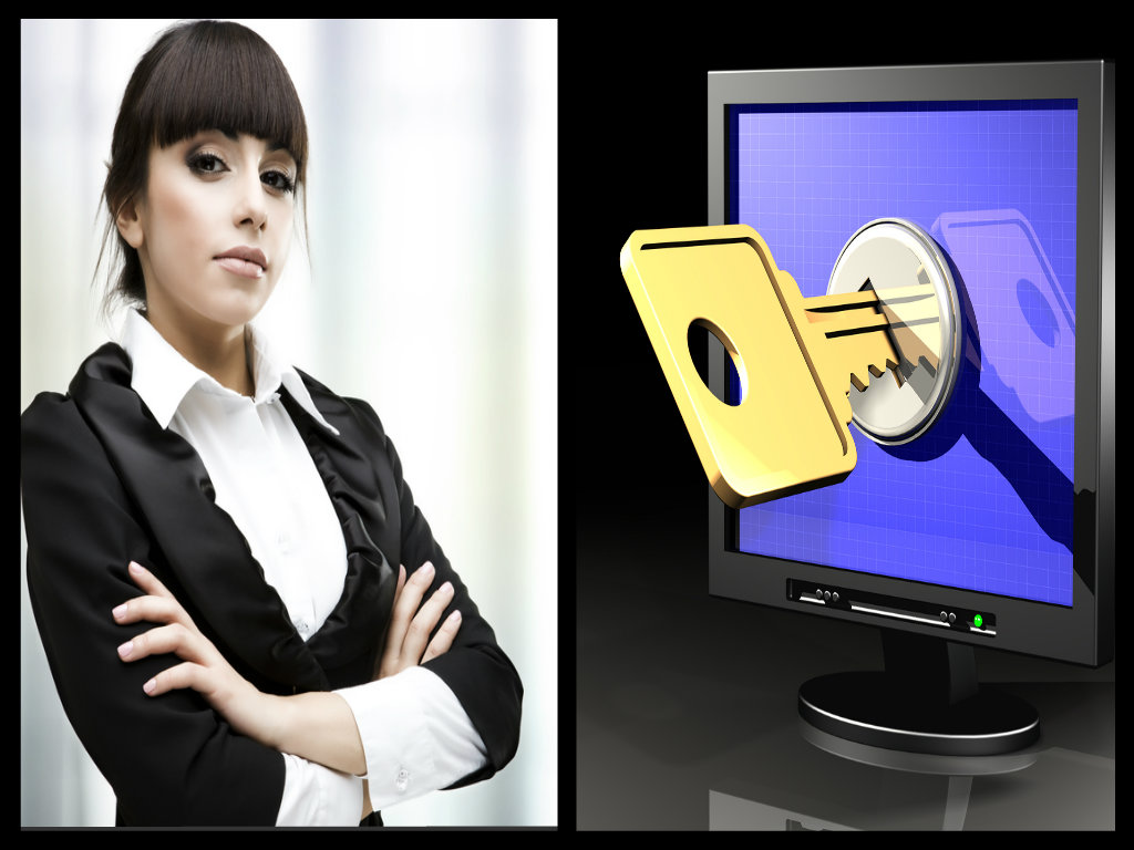 Keep your PC safe with security tips
