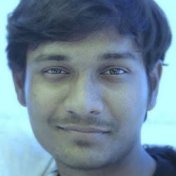 Rahul-Kuntala