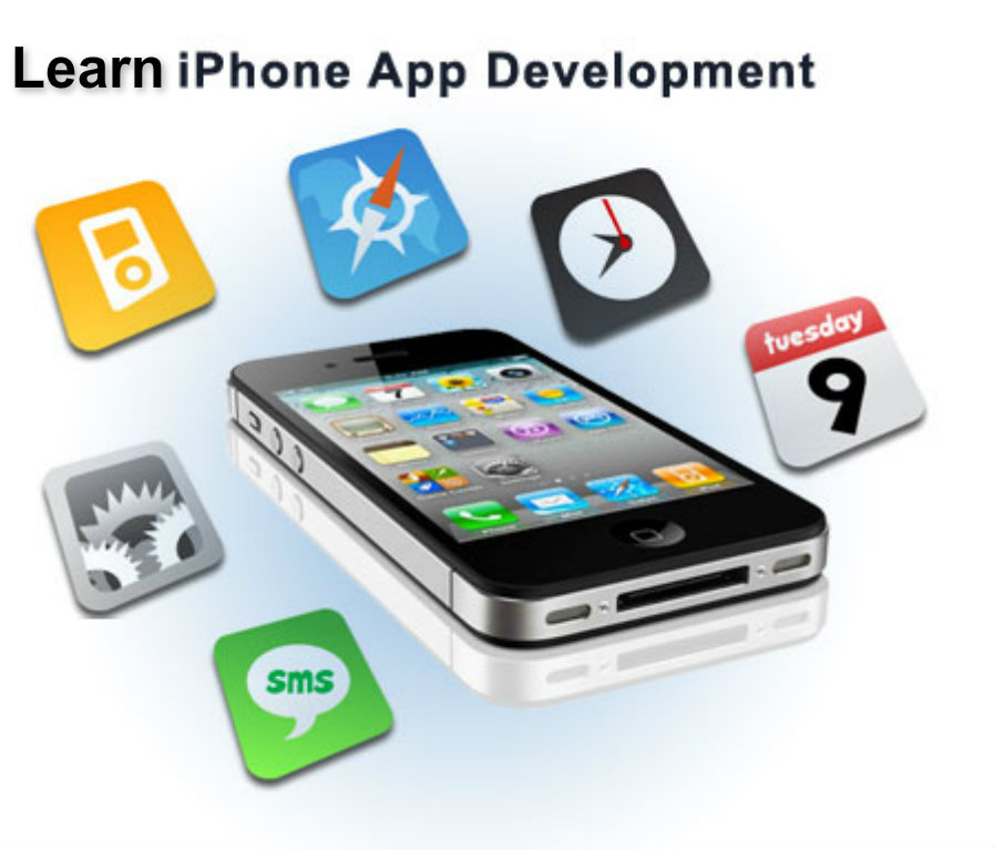Learn mobile app development with these 10 online courses