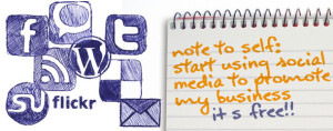 social_media_promotion