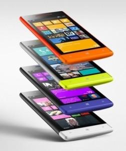 windowsphone8-100004758-large