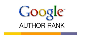 What is Author Rank and Why Should You Care?