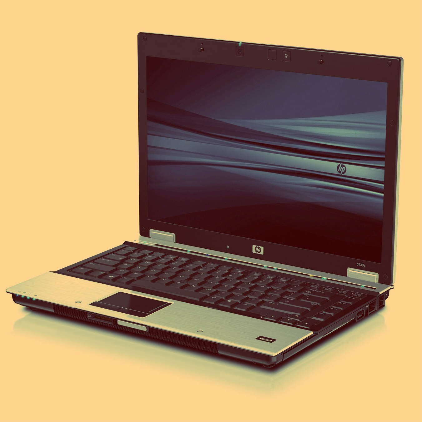 top 5 laptops 2014