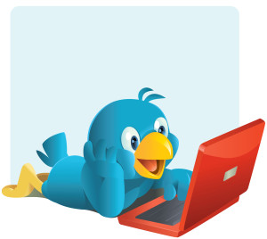 How to Use Twitter Analytics Tool Effectively