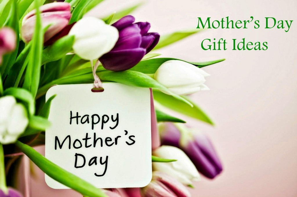 Happy Mothers Day Ideasa