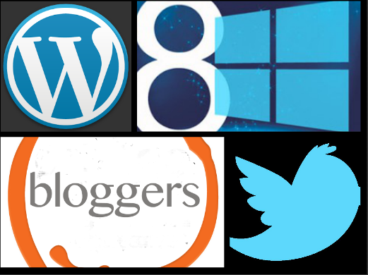 Windows-8-apps-for-bloggers