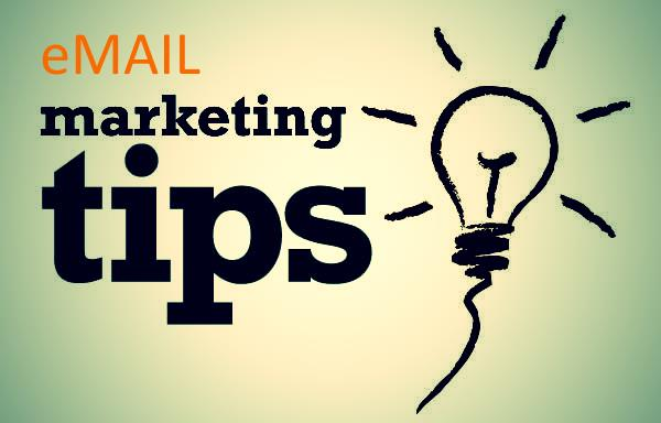 Email Marketing Tips to Promote Business via Email