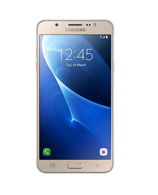 Samsung Smartphones under Rs. 20000