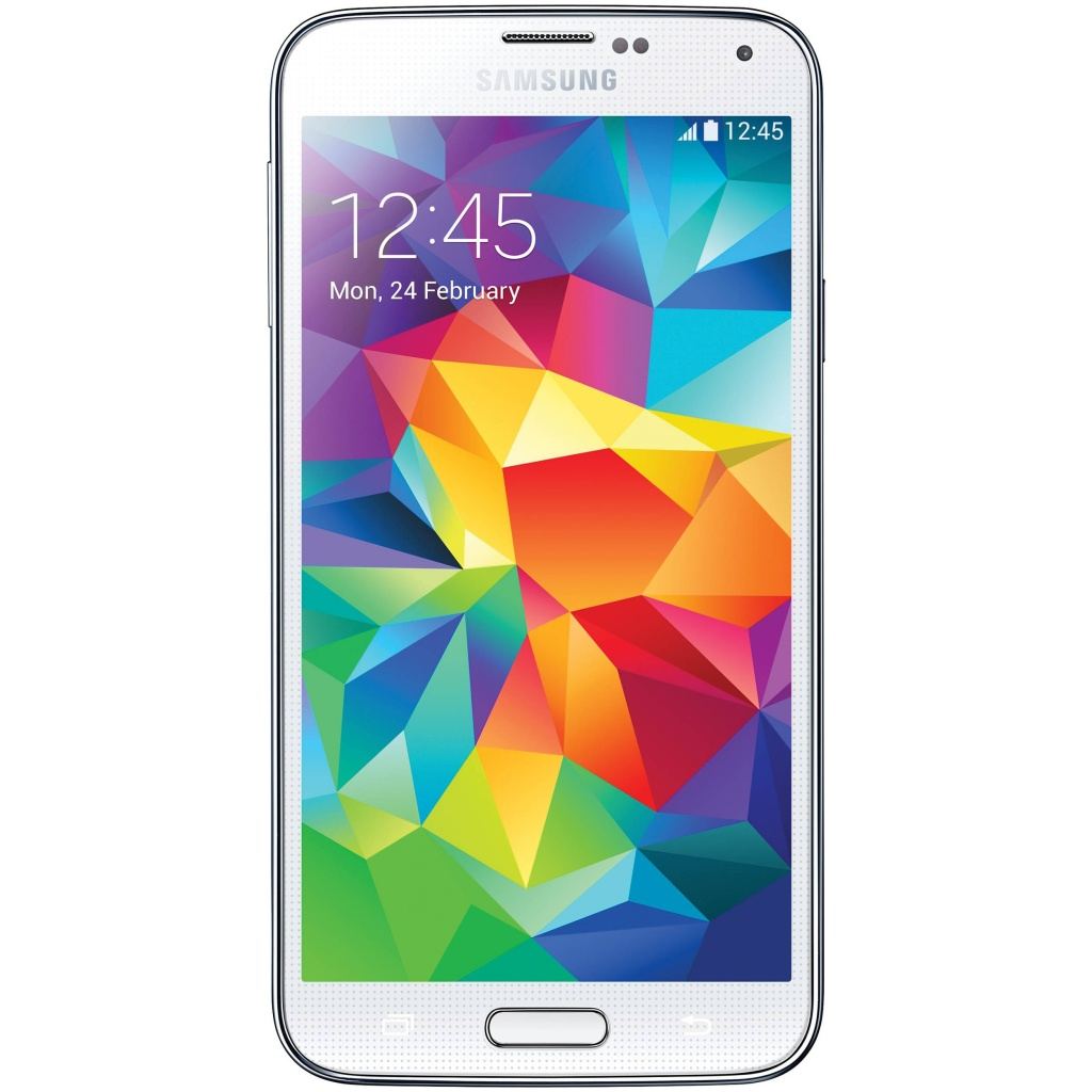 Phone Samsung Android Phone In India best samsung smartphones under rs 20000 inr updated phones in india