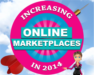 How to Build Own Online Marketplace