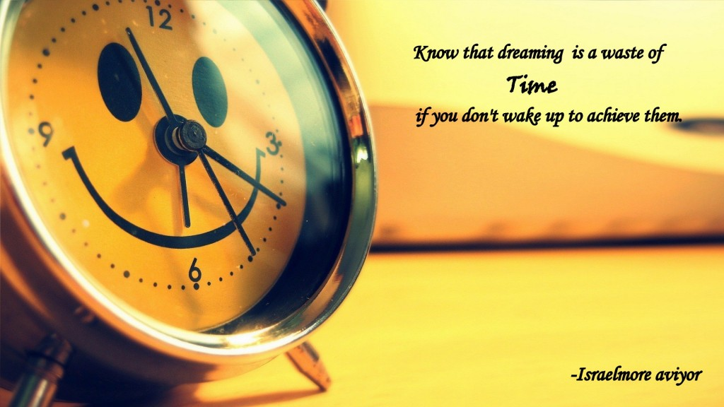 Download Time Management Quotes and HD Wallpapers