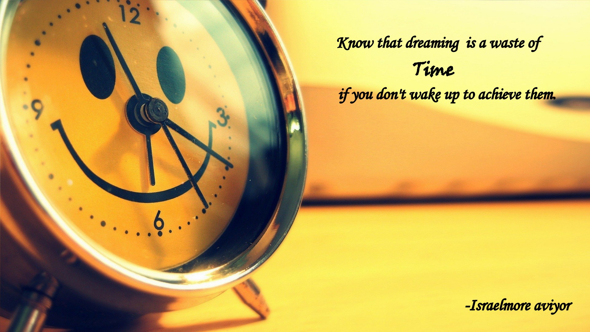 Time Management Quotes U0026 HD Wallpapers For Bloggers