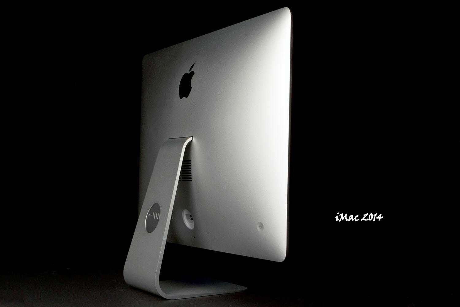 next imac update 2014 autos post new apple ipads imacs could be