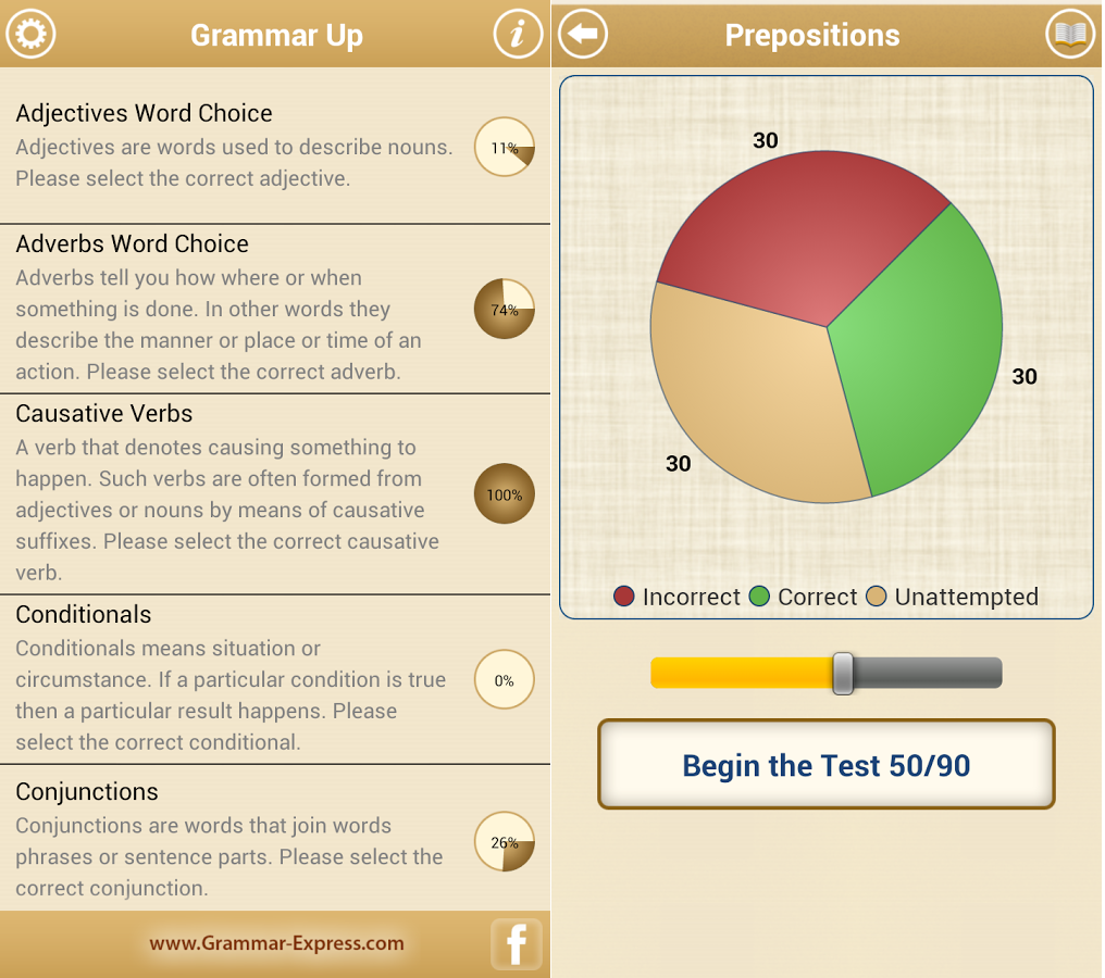 essay grammar and punctuation checker Smart and accurate essay checker for flawless who claims to know grammar and punctuation an in-depth content check isn't just about spelling and grammar.