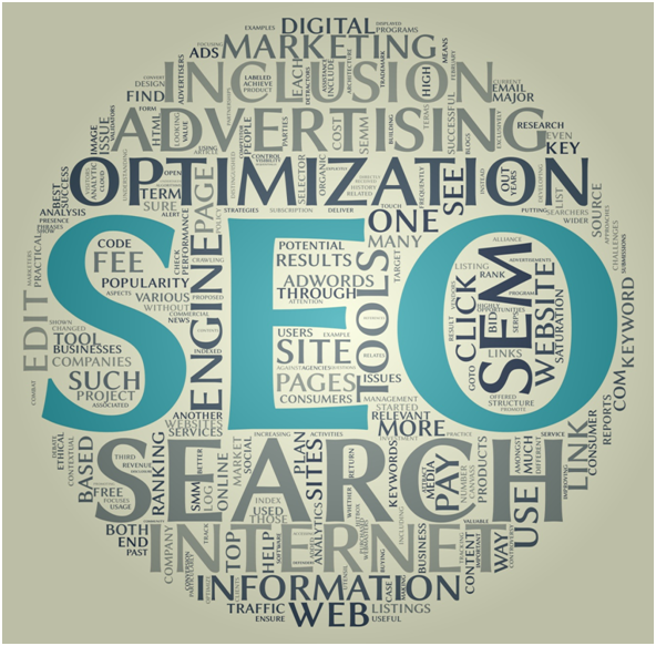 Seo tips for bloggers 2015