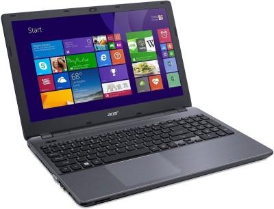 Acer laptops under 30k in Inda