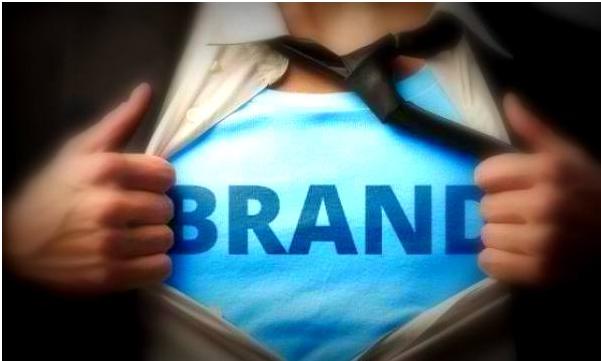 Branding Tips In 2015