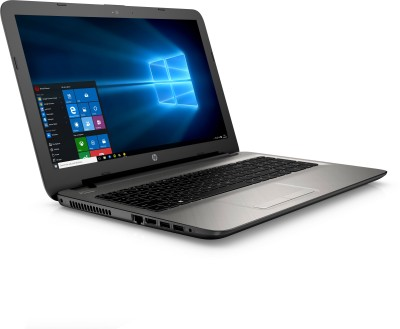 top HP laptops for students
