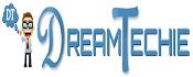 DreamTechie.com