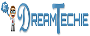 DreamTechie.com - Leading Technology Blog