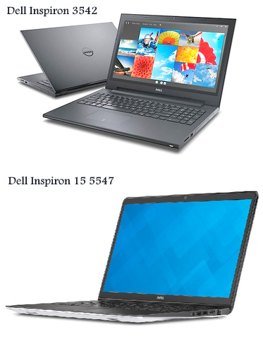 Best Dell Laptops to buy 2015 - 2016