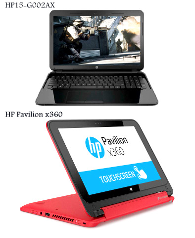 Which LAPTOP manufacturer is the best to purchase from?