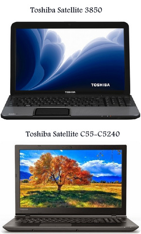 Best Toshiba Laptops to buy