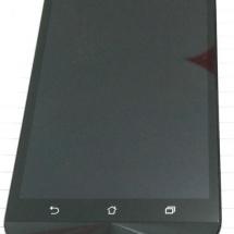 Asus ZenFone 2 Laser Screen