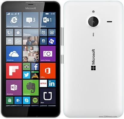 Best Windows Phone under 20k