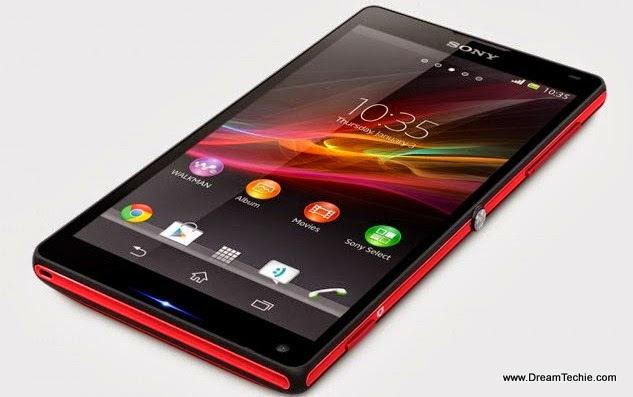 upcoming best smartphones