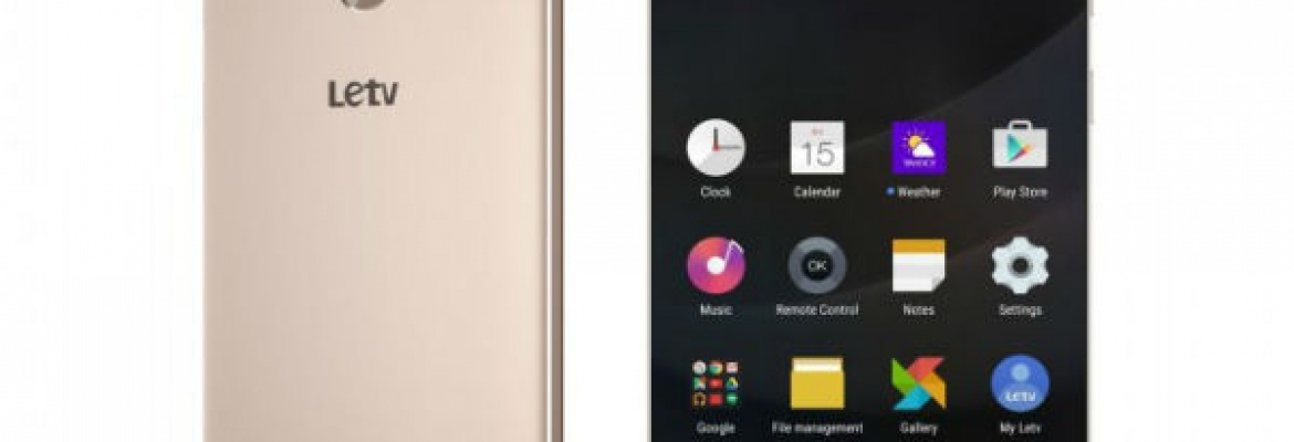 LeEco sells 70,000 phones in 2 seconds and creates 3 industry records