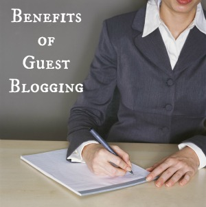 benefits-of-guest-blogging