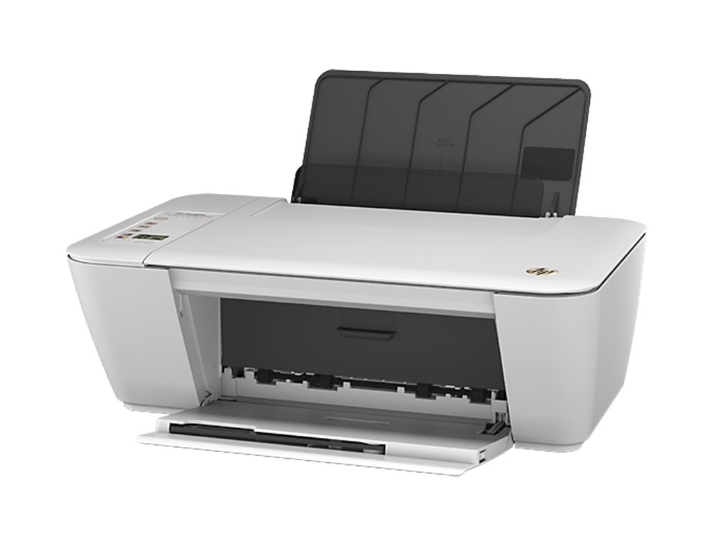 Best Printers Below Rs 5000 - HP DeskJet Ink Advantage 2545