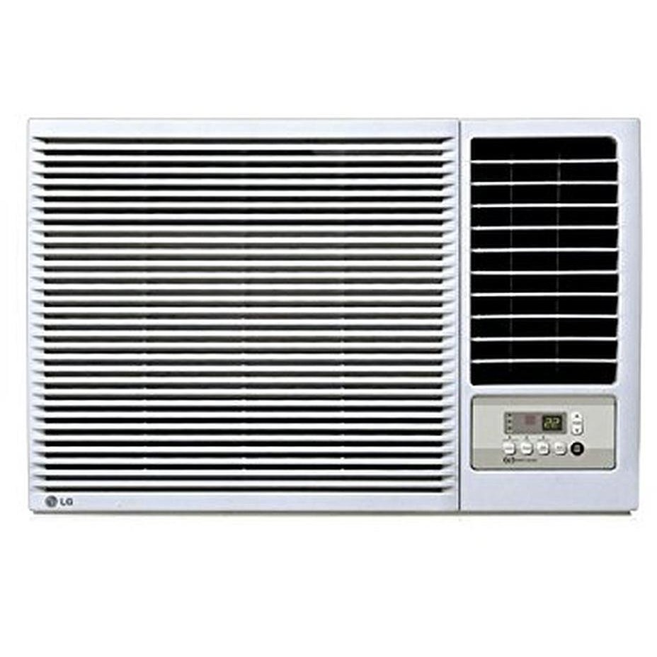 LG LWA2CP1F 0.75 Ton 1-Star Window AC - Best window ac under rs 20000
