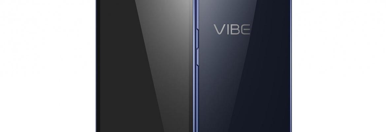 Vibe S1 got a major price cut
