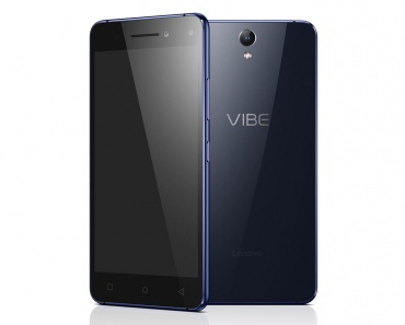 Vibe S1 got a major price cut