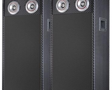 Xander Audios_XAT-909 BT Side