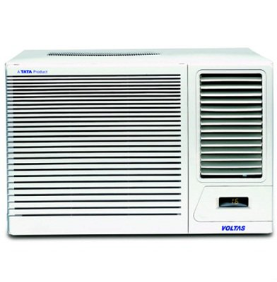 Blue Star WAC 2WAE081YB 0.75 Ton 2-Star Window AC - best window ac under rs 20000