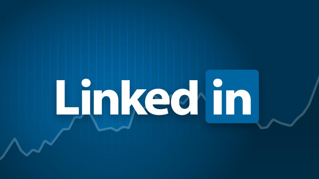 Being a LinkedIn Influencer
