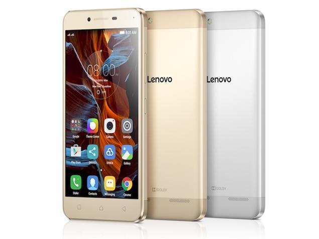 best smartphones under Rs 10000