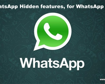 Steps to access Whatsapp On PC with Bluestacks and WhatsappWeb