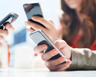 Best Smartphone Brands in India