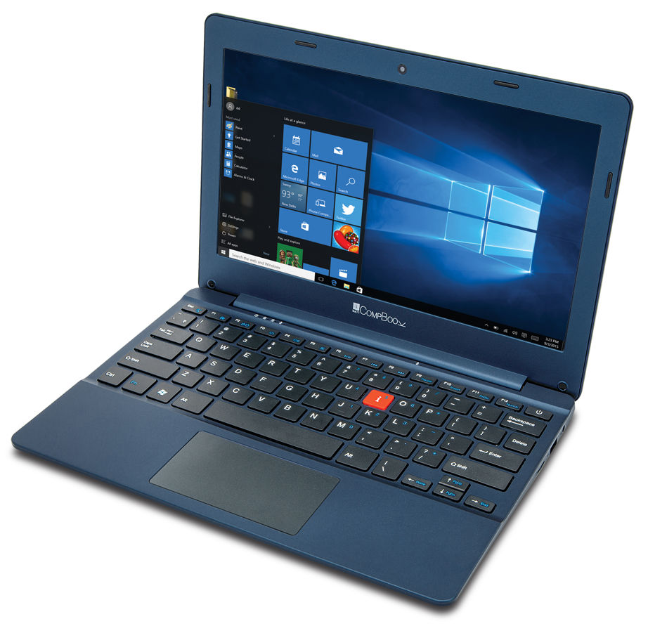 Micromax Laptab Vs iBall Compbook