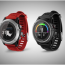 Garmin Fenix 3 has a unique TracBack function