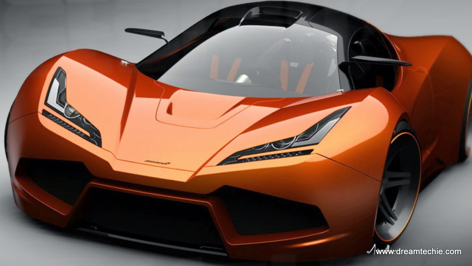 ... Smart Phone World Famous Car Hd Wallpaper
