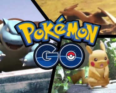 10 Things about the Pokemon Go and How to play it